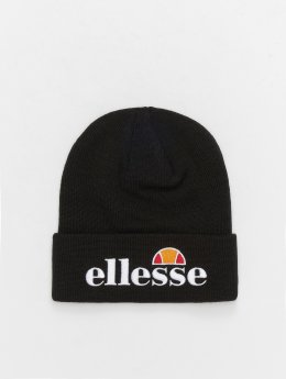 Ellesse Bonnet Velly  noir
