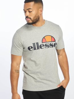 Ellesse Camiseta Prado  gris