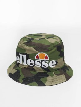 Ellesse Hut Rassel camouflage