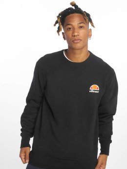 Ellesse Jumper Diveria black