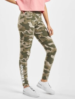 Ellesse Legging Heritage Solos camouflage