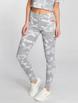Ellesse Legging/Tregging Solos 2 camouflage