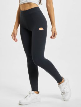 Ellesse Leggings/Treggings Solos blue