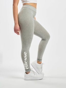 Ellesse Leggings/Treggings Solos szary