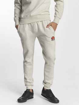 Ellesse Pantalón deportivo Ovest gris