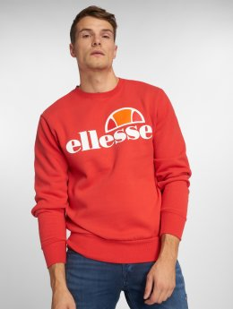 Ellesse Pullover Succiso  rot