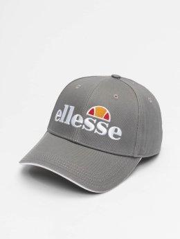 Ellesse Snapback Caps Ragusa šedá