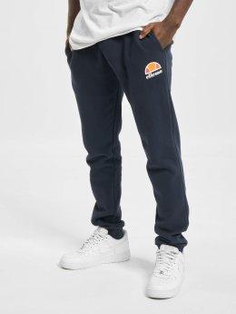 Ellesse Spodnie do joggingu Ovest  niebieski