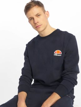 Ellesse Sweat & Pull Diveria bleu