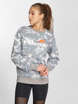 Ellesse Sweat & Pull Agata camouflage