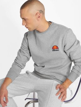 Ellesse Sweat & Pull Diveria gris