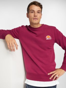 Ellesse Sweat & Pull Diveria pourpre