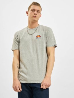 Ellesse | Canaletto T-paidat | harmaa
