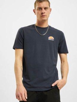 Ellesse T-shirt Canaletto blå