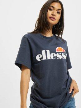 Ellesse T-Shirt Albany bleu