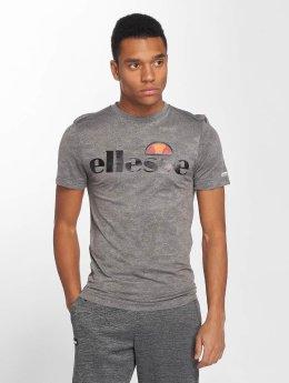 Ellesse T-shirt Tarino grigio