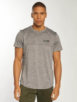 Ellesse t-shirt Aicati grijs