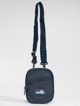 Ellesse Tasche Grecco Small Item blau
