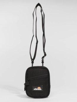 Ellesse Tasche Grecco schwarz