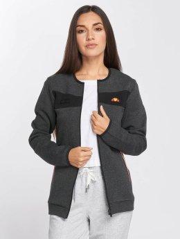 Ellesse Transitional Jackets Neith grå