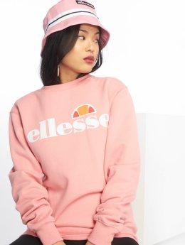 Ellesse / trui Agata in pink