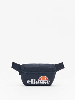 Ellesse Väska Rosca blå