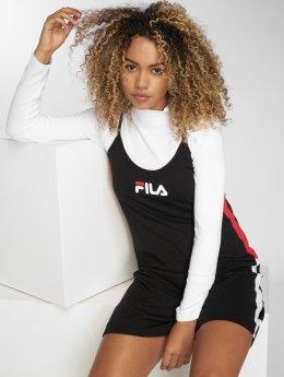 FILA Dress Urban Line Alexis black