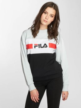 FILA Jumper Urban Line Angela blue