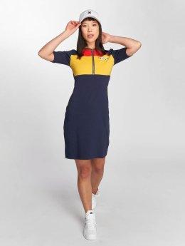 FILA jurk Urban Line blauw