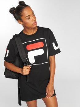 FILA jurk Urban Line Sky 2.0 zwart