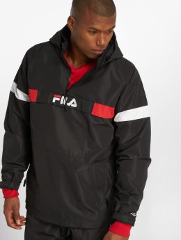 FILA Lightweight Jacket Timmothy black