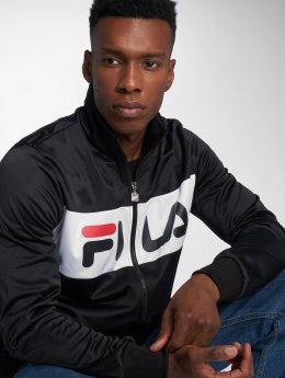 FILA Lightweight Jacket Urban Line Balin black