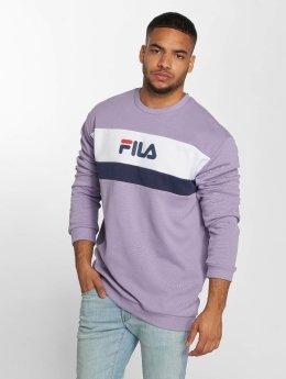 FILA Pullover Steven violet