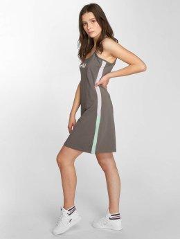 FILA Urban Line Alexis Dress Smoked Pearl