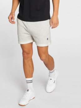FILA Short Dustin gris