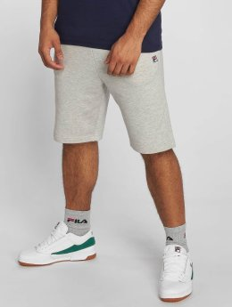FILA Shorts Cameron Long grau
