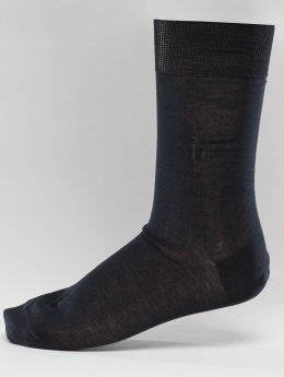 FILA Socken Normal blau
