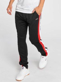 FILA Spodnie do joggingu Urban Power Line czarny