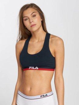 FILA Sport BH Urban Bra blau