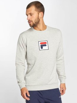 FILA Sweat & Pull Rian gris