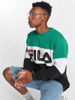 FILA Sweat & Pull Urban Line noir