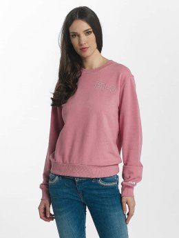 FILA Sweat & Pull Core Line rose