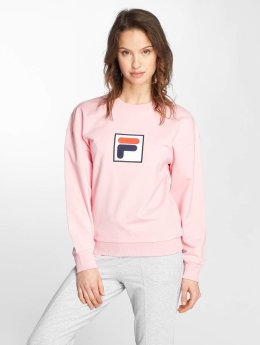 FILA Sweat & Pull Urban Line Erika rose