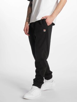 FILA Sweat Pant Samson Cuffed black