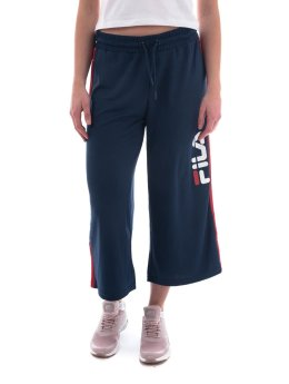 FILA Sweat Pant Steffi blue