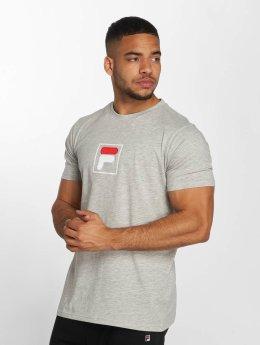 FILA T-Shirt Evan grau