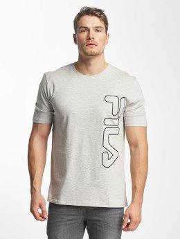 FILA t-shirt Core Line grijs