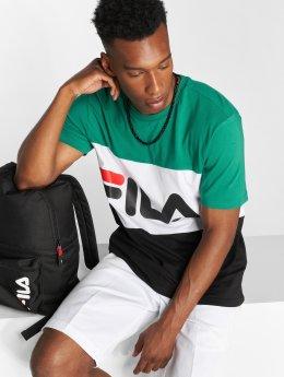 FILA T-Shirt Urban Line Day noir