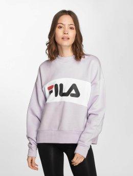 FILA / Trøjer Leah i lilla