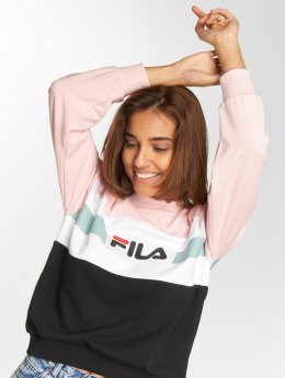 FILA / trui Urban Line Angela 2.0 in rose